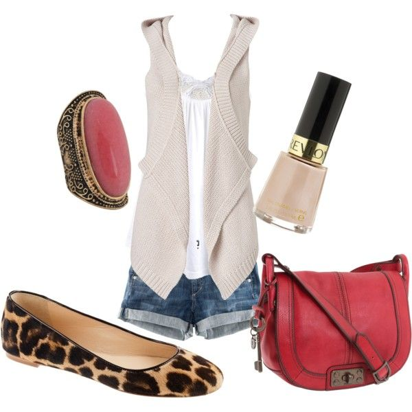 casual,Mi Style, Clothing Shoese Accessories, Closets Please, Wonder Wardrobes