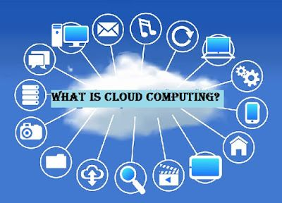 cloud computing research paper Strong barrier for users to adapt into cloud computing systems in this paper, we investigate several cloud computing system pro cloud platforms, research.