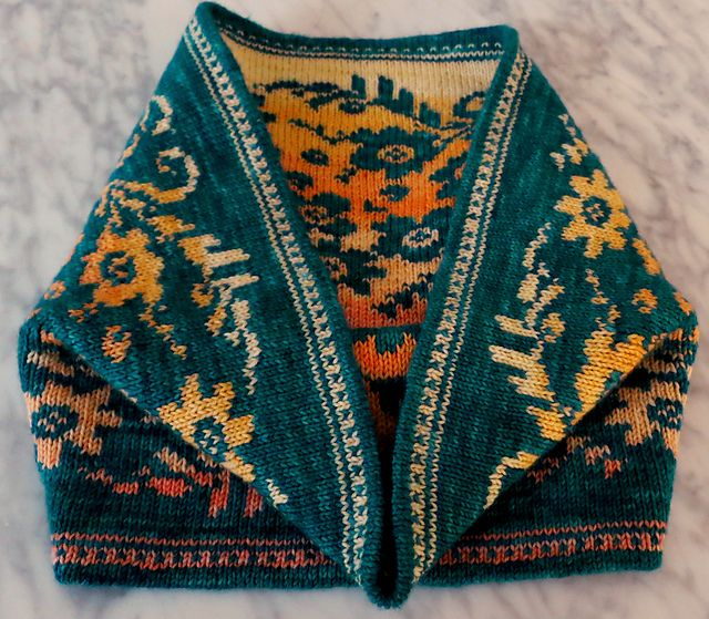17 Best ideas about Double Knitting 2017 on Pinterest Double knitting patte...