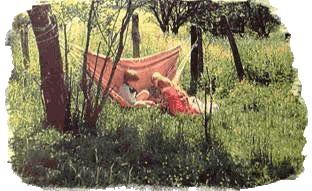 moulin begeot, camping Zuid Frankrijk