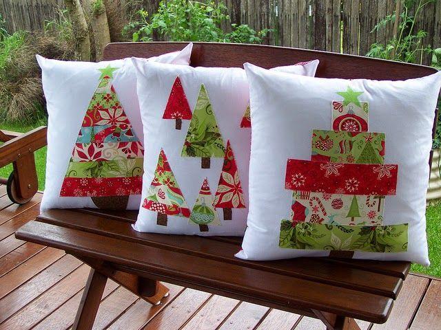 decoração+Natal+41.jpg (640×480)