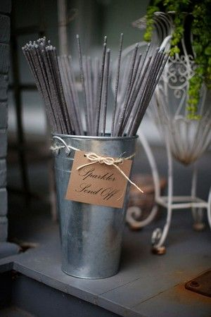 Creative Idea: Lindsay and Will - Pam Cooley Photography.jpg