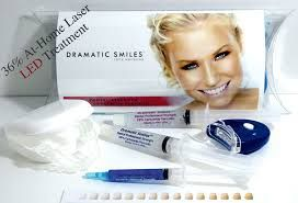 Buy Affordable and safe Teeth Whitening products and get instant result. Dramatic Smiles is the ideal place to buy professional Dentistry products and also you can buy best teeth whitening products online.