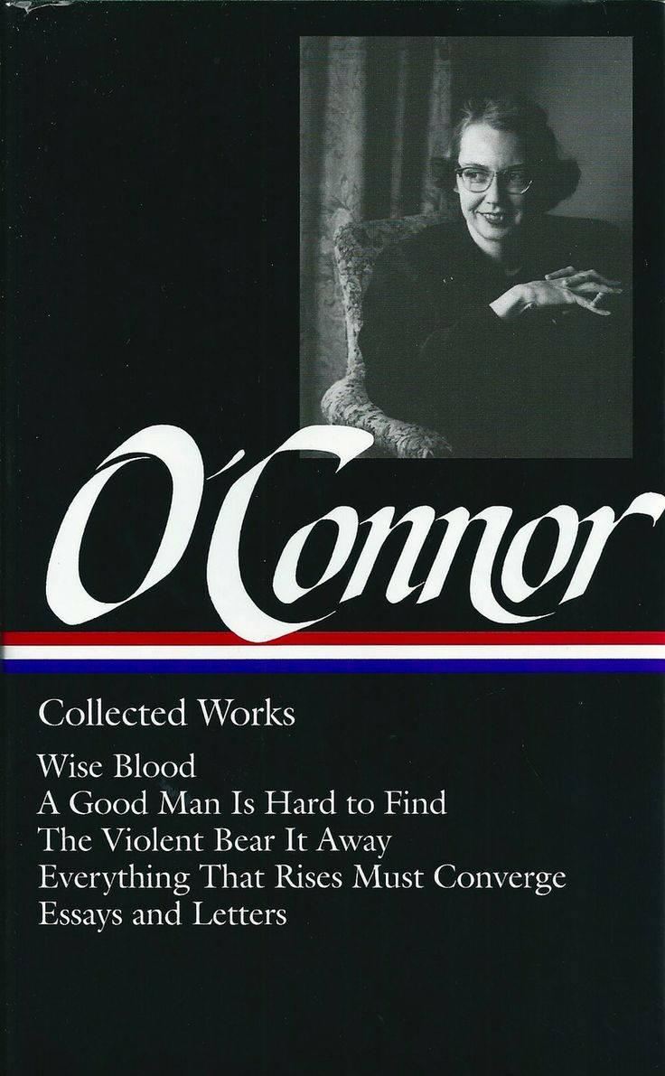 17 best images about flannery oconnor a good man when asked for a favorite title mary m said i can the collected stories of flannery o connor again and again i continue to them because each