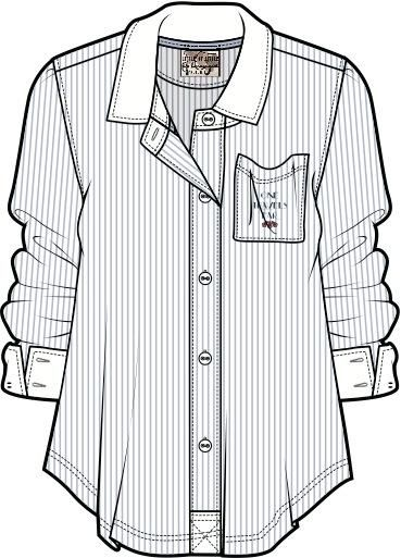 media_EC2_G_stripe_shirt.jpg (369×513)