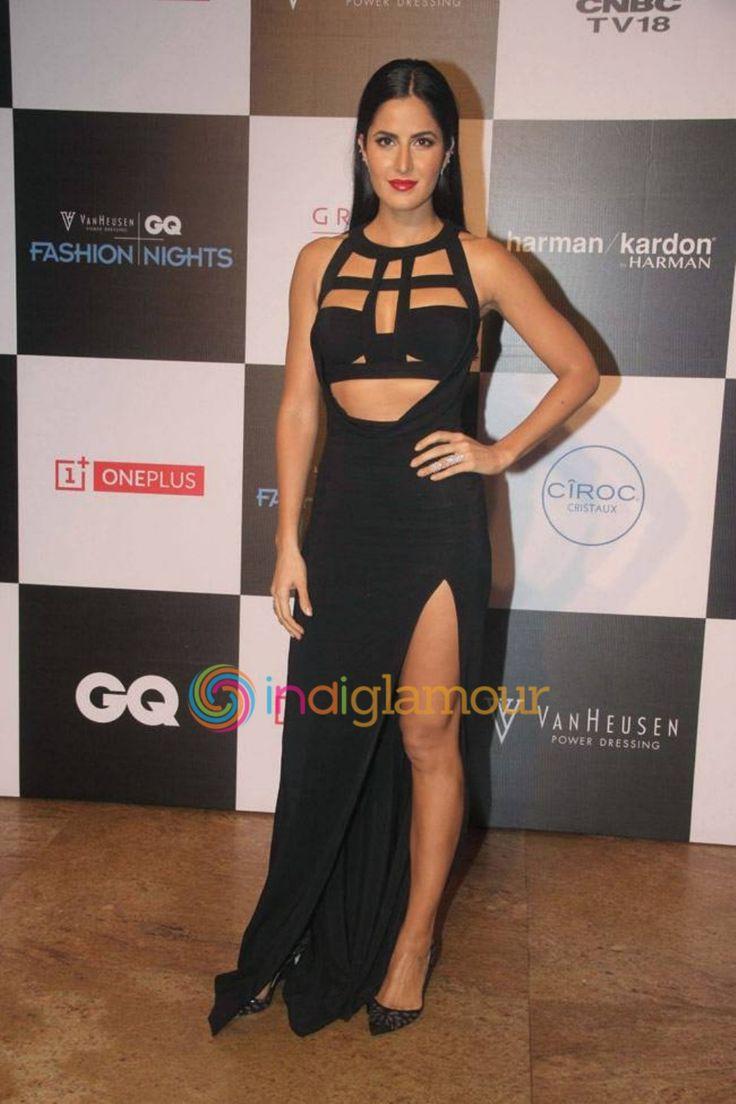 Katrina Kaif Photo Shoot katrina kaif Actress Bollywood