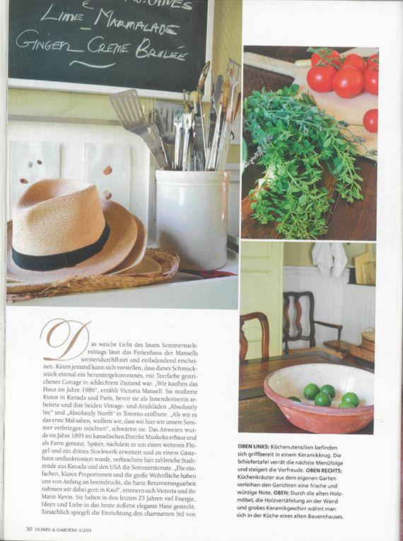Wunderbar Benutzerdefinierte Küchenschranktüren Toronto Galerie ...