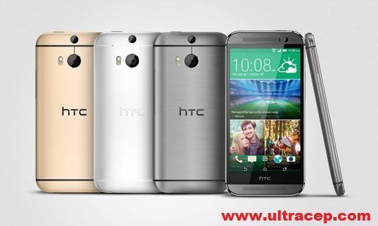2014 yılının amiral gemi modellerinden olan HTC One M8 modeli için resmi olarak Android 5.0 Lollipop güncellemesi indirilebilir hale geldi. Modele ait ilk güncellemeGüney Asya ülkelerine yönelik yayınlamaya başlamıştı. Geçen süre zarfında bugünden itibarenHTC One M8 Android 5.0 Lollipop ...