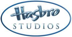 Hasbro Studios.png