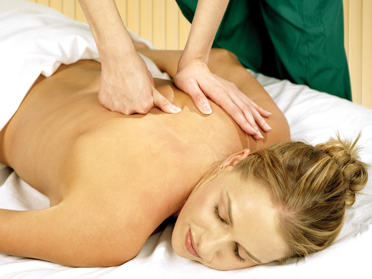 massage therapy ~~ Up to Off of rub Packages at Sibel Maple grove  chiropractic ! treatment plans for massage
