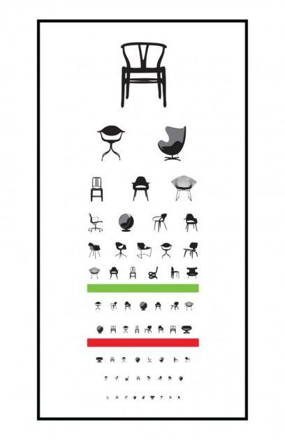 eye-exam.jpeg 408×630 pixels