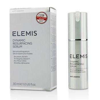 Elemis Dynamic Resurfacing Serum Skincare