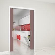 sistema de puertas corredizas - Buscar con Google