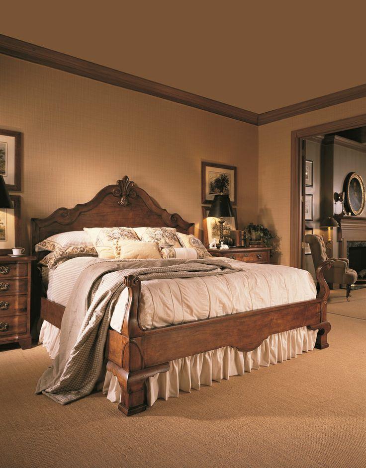 SKU: CENTU10067 Product ID: 429 186 Manufacturer: Century Furniture  Collection: Town
