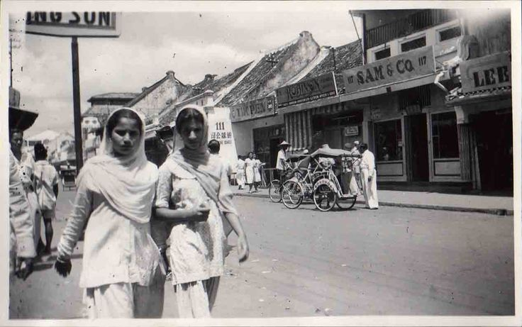 Solo 1940