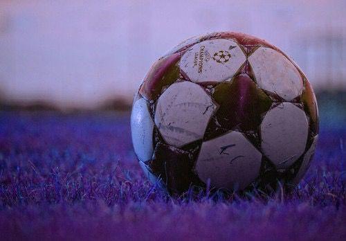 Champions League ☂. ☻. ☺. ☺
