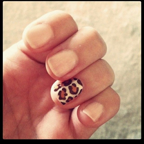 Fancy Manicure Salon Decoration: 25+ Best Ideas About Fancy Nails Designs On Pinterest
