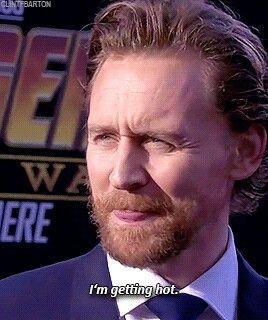 Pin by Erin Devine on Loki pins | Tom thomas, Tom hiddleston
