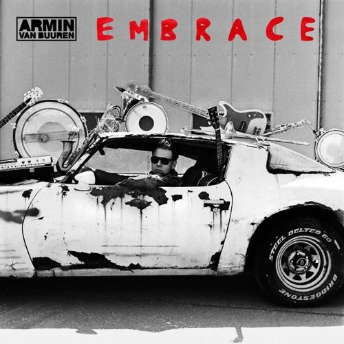 Armin van Buuren - Old Skool (Taken from Embrace) [OUT NOW] by Armin van Buuren | Free Listening on SoundCloud Love AvB? Visit http://trancelife.us to read our latest #ASOT reviews.
