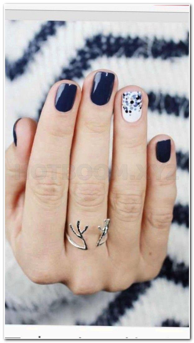 beautiful nails 2016, regular french manicure, gel nails malta, creative nail ideas, nails manicure pictures, paznokcie przedluzanie hybryda, natural color gel nails, creative nails phone number, gel polish vs shellac, mobiles nagelstudio, women pedicure, zabiegi oczyszczajace na twarz, artificial nail types, paznokcie przedluzanie, beschadigde nagels na gelnagels