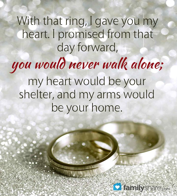 Wedding Anniversary Quotes For Wife: 140 Best Happy Anniversary Images On Pinterest