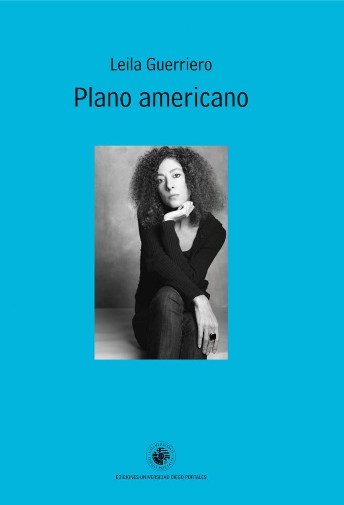 """""""Plano americano"""" de Leila Guerriero """"Plano americano"""" recopila veintiún perfiles de escritores, artistas plásticos, periodistas, fotógrafos, cineastas, diseñadores y músicos hispanoamericanos que la periodista argentina Leila Guerriero ha publicado a lo largo de la última década en algunos de los principales diarios y revistas del continente y de España."""