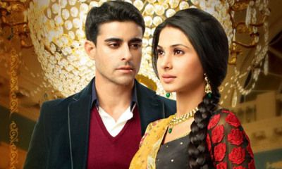 Saraswatichandra is the most admired TV serial on Star Plus which was aired first on Star plus and also is being shown on National Channel. It started on 25th Feb 2013. The TV serial has completed ...