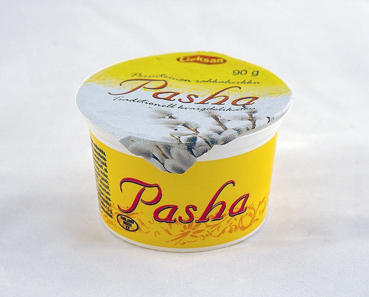 pasha.jpg (800×646)