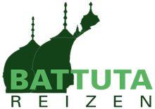 Battuta Reizen - Marokko Woestijn Reisbeschrijving