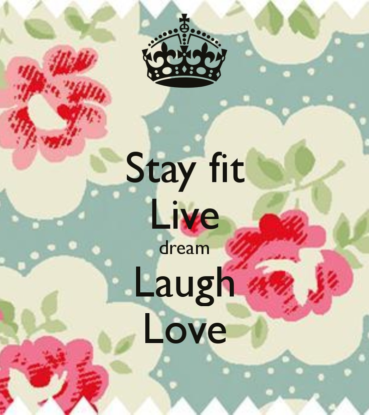 Live Laugh Love Dream Quotes: 149 Best Images About Social Work Gift Ideas On Pinterest