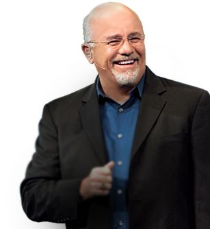 I'm a huge fan of Dave Ramsey and his Financial Peace University course ~ impacted our family with all kinds of common sense wisdom daveramsey.com