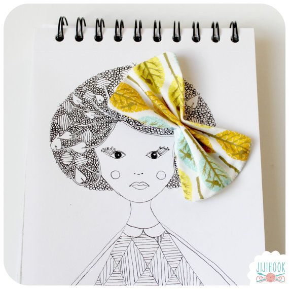 Afro Girl Art, Zentangle inspired Art Print, PDF Instant Download, Ink Drawing, Black and White