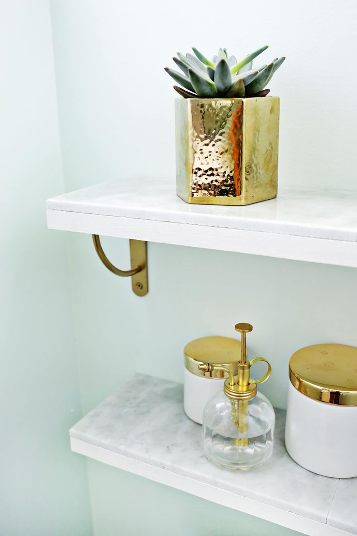 Top 28 marble shelf for shower 17 best images about for Marble bathroom shelf
