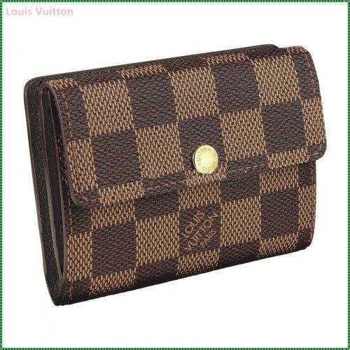 Lv Handbags #Lv #Handbags i like this bags only need $198.42 very fashion and cool three l