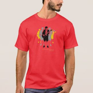 15% off with code APRILSHOWERS on this 'Angus' T-Shirt @zazzle  #zazzle #acdcfans #rocklegends #guitarists #rock #music #musicians #red #style #fashion #summer #rockstyle #rockfashion #hardrock #heavymetal #tshirts #cooltees #promo #promotions #deals #specialoffer #discounts
