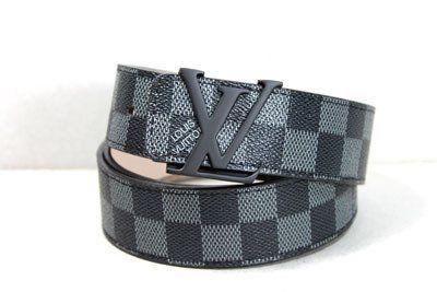 Louis Vuitton Inspired Men's Luxury Belt, http://www.amazon.com/dp/B00ELE1LZY/ref=cm_sw_r_pi_awdm_u6-Psb103ESP7