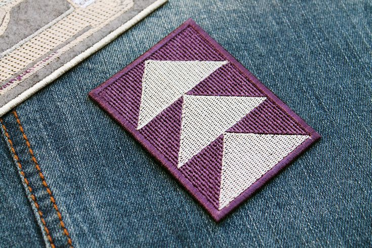 Tutorial: Make Your Own Patches