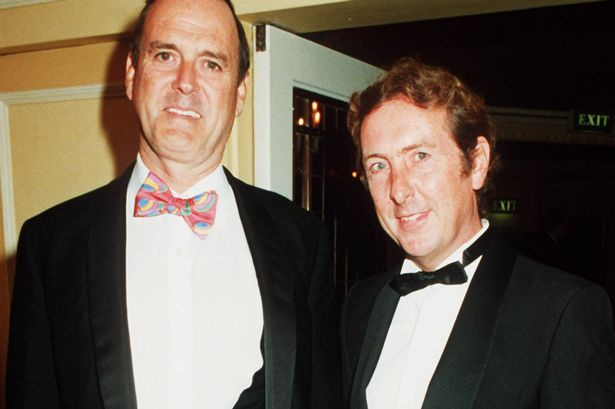 17 Best images about Eric idle (Python) on Pinterest ...
