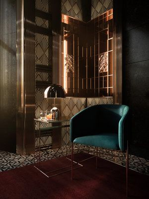 Ambience Interior Visualisations Atmos Visuals In 2019 Cool