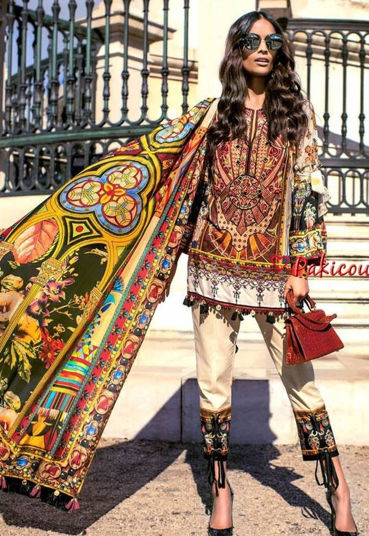 Show details for Shehla chatoor - 10-a