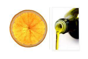 Portakal yağının faydaları ve kullanım alanları hepsi bumesele.com'da ! #bumesele #portakal #yağ #portakalyağı #portakalyagi #mucize #bakım #saçbakımı #ciltbakımı #akne #doğalbakım #organik #sağlık #saglik #orangeoil