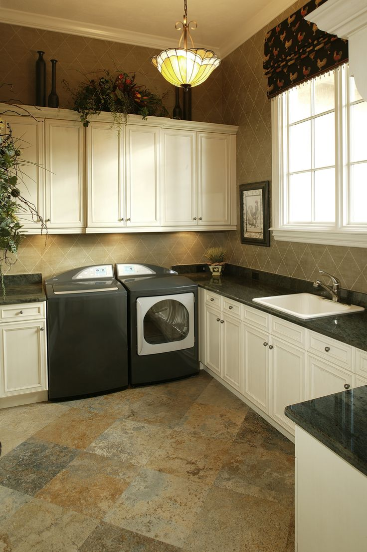 Best Laundry Room Ideas Images Onlaundry Room