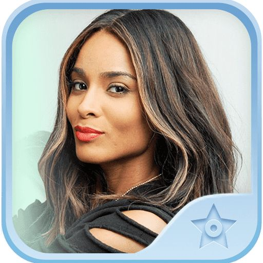 This is a free app that will provide Ciara video music to your android devices.<p>Ciara Princess Harris (born October 25, 1985), known mononymously as Ciara (pronounced /siːˈɛrə/, see-err-ə), is an American recording artist, dancer, actress, and fashion model. Born in Austin, Texas, she traveled around the world during her childhood, eventually moving to Atlanta, Georgia where she joined the girl group Hearsay; however, the group disbanded after having differences. It was at this time Ciara…