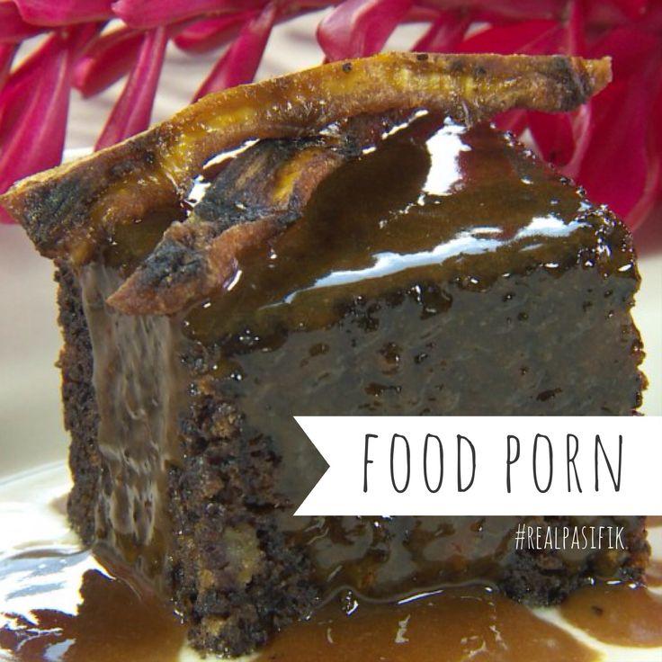 Www.realpasifik.com www.zoomslide.com #foodporn #samoa