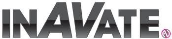 "InAVate - Porsche Design studio says 201"" display is world's largest TV #alianzadecompromiso #aliançadecompromisso #commitmentalliance"