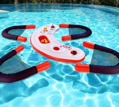 Más de 25 ideas increíbles sobre Aufblasbarer pool en Pinterest - pool garten aufblasbar