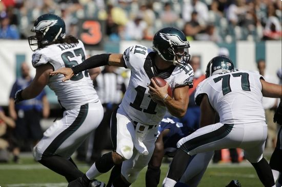 Eagles Preseason Game 1. Eagles vs Colts. (August 16, 2015) #TimTebow