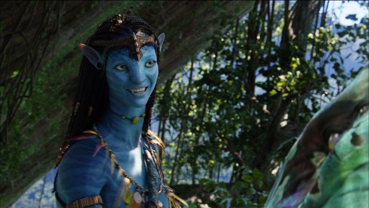 Wallpaper Neytiri Seze Avatar Hd Movies 4115: 309 Best Avatar Images On Pinterest