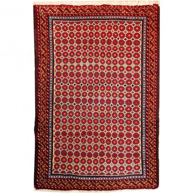 Nomad Rugs :: Beluch