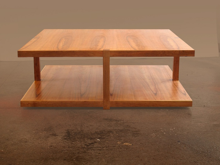 Cypress Coffee Table Coffee Tables Pinterest